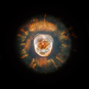 01-hubble-eye-of-god