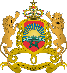 Coat_of_arms_of_Morocco.svg