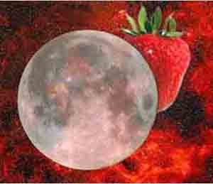 fullstrawberrymoon1