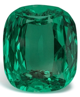 Bayco-Imperial-Emerald-206-carats