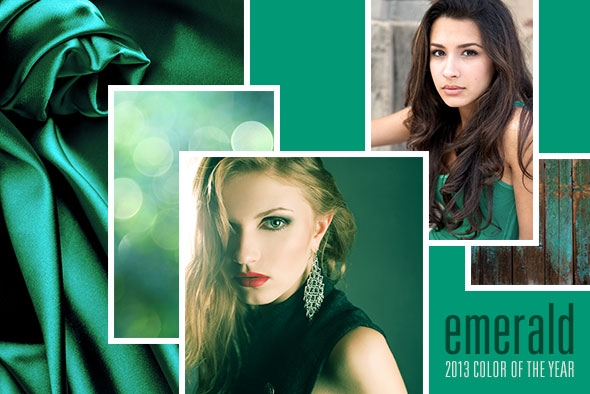Blog_emerald-color-of-the-year