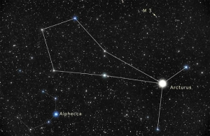 bouvier-constellation-251cf81