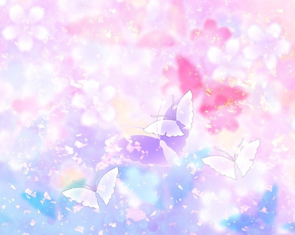 flowers-and-butterflies-clipart-desktop-theme-wallpaper.jpg