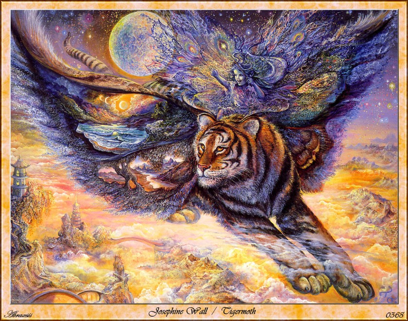 Josephine-Wall-Tigermoth-Abraxsis