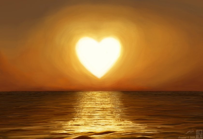 heart_shaped_sun_by_ifreeze-d21t2h4