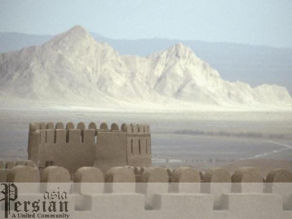 ancient_persian_fort_4