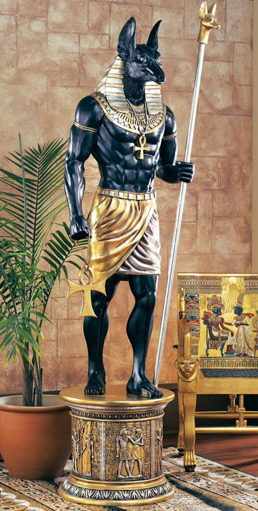 lifesize-egyptian-anubis-sculpture-1