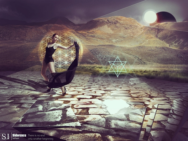 merkaba_and_flower_of_the_life_by_lordskizz-d5j53sv