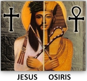 RC.com-Jesus-Osiris-Article (2)