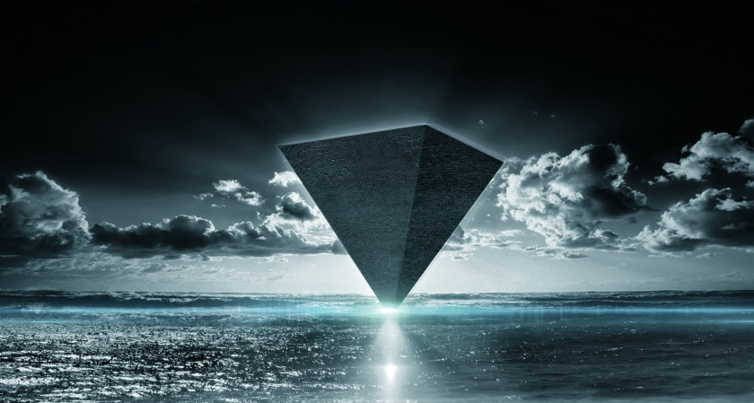 _wallpaper__high_pyramide__ep_2_by_0mega_hd-d5532kn