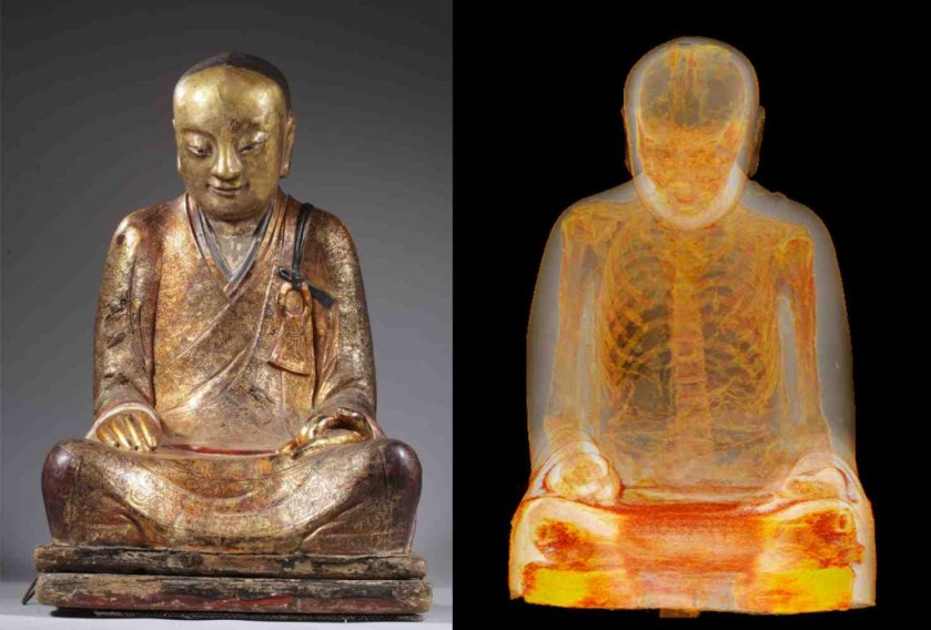 Chinese-Mummy-Scan-low-res-1024x693