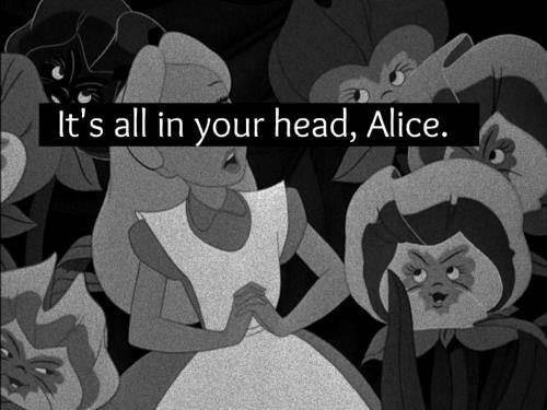 430703-tumblr-alice-in-wonderland