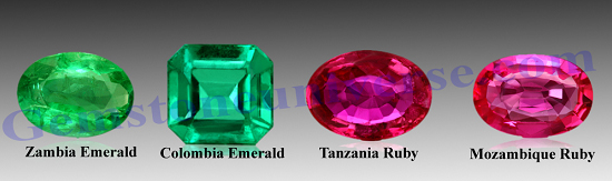 origin-and-its-affect-on-gemstone-price_1