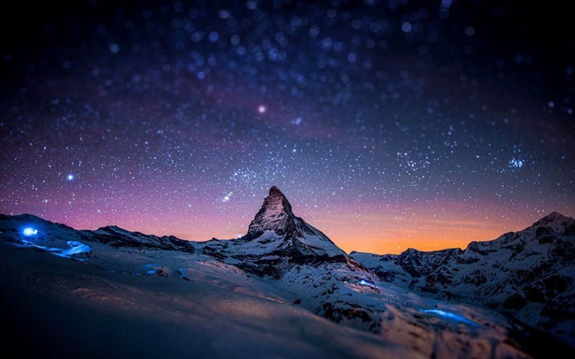 night-sky-photography-coolbiere__880