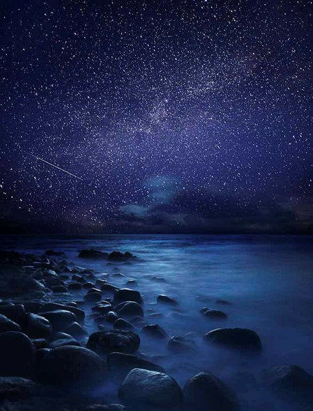 photos-starry-night-at-sennen-cove-cornwall-england
