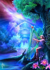 fantasy-art-high-quality-wallpapers6