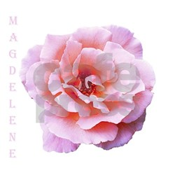 mary_magdalene_rose_mini_button