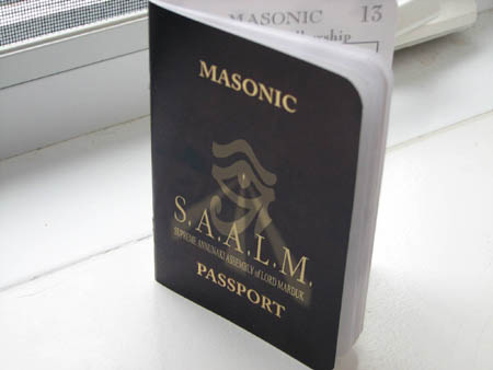 SAALM_passport
