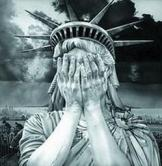 liberty-statue-crying